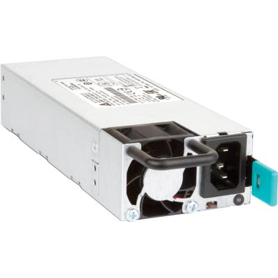 LaCie 9000498 power supply unit