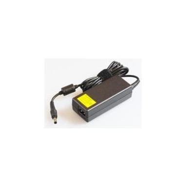 Toshiba AC-Adapter 65W 2-pin Netvoeding - Zwart