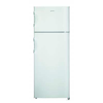 Gorenje koelkast-vriezer: RF4142ANW - Wit