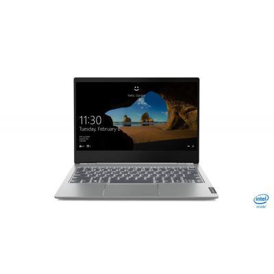 Lenovo 20R90074MH laptop