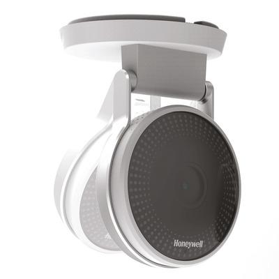 Honeywell HAWCIC2S IP-camera's