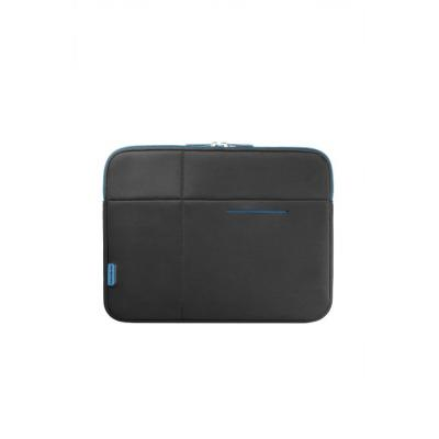 "Samsonite Airglow 13.3"" laptoptas"