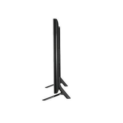 LG ST-651T - Stand for LCD/plasma panel Multimedia kar & stand - Zwart