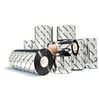 Intermec thermische lint: TMX 2010 / HP06 - Zwart