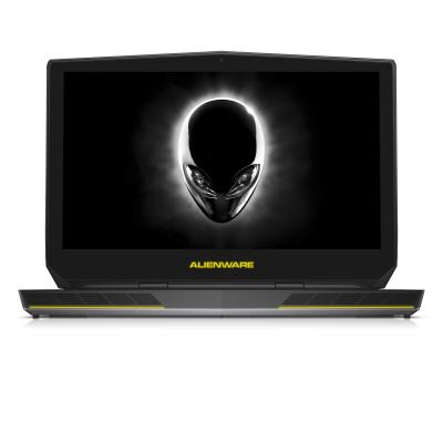 Alienware N00AW15R230 laptop