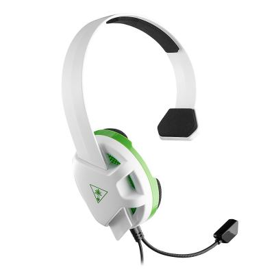 Turtle Beach , Recon Chat Headset (Wit) Xbox One Koptelefoon