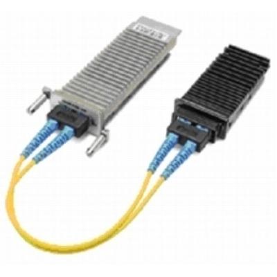 Cisco 10GBASE-LRM X2 Module media converter