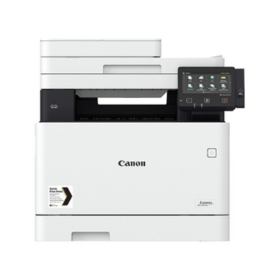 Canon 3101C042 multifunctional