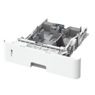 Canon CM-A1 Papierlade - Wit