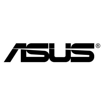 Asus garantie: Warranty Extension, NBD, On-Site, 4Y