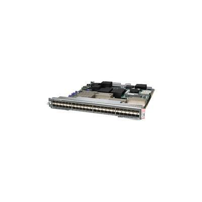 Cisco MDS 9000 netwerk switch module