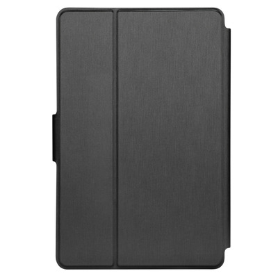 Targus SafeFit Tablet case