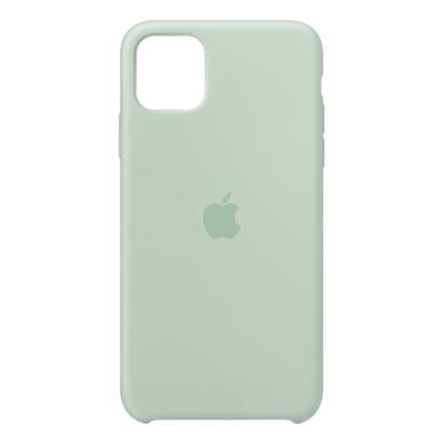 Apple MXM92ZM/A Mobile phone case