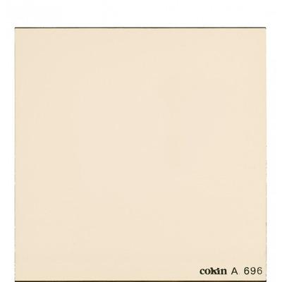 Cokin A696 Camera filter