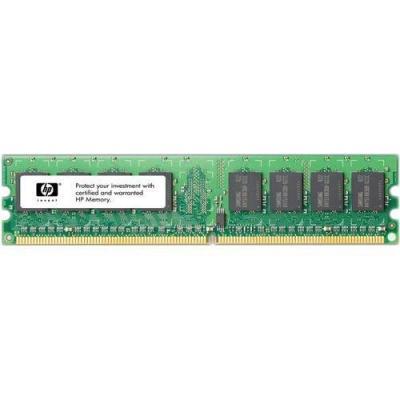 Hp RAM-geheugen: 2GB PC3-12800 (DDR3 1600 MHz) DIMM