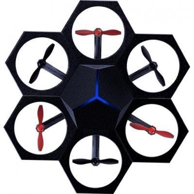 Makeblock drone: Airblock - Zwart