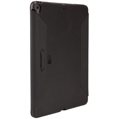 Case Logic Snapview CSIE-2253 Tablet case