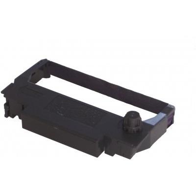 Epson Ribbon Cartridge M-280 long life black (ERC30B) Printerlint - Zwart