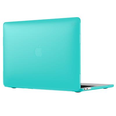 Speck 126088-B189 laptoptassen