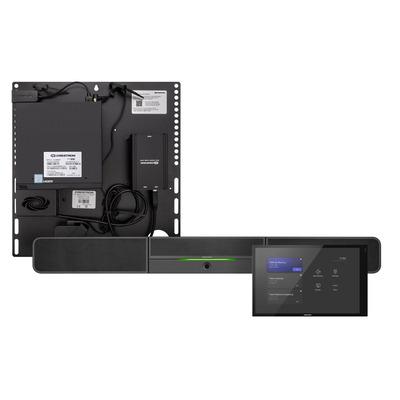 Crestron Electronics UC-B30-T-WM Videoconferentie systeem - Zwart