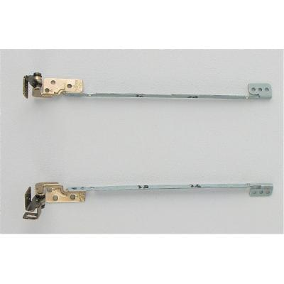 HP Display hinge kit. Contains left and right side hinges. montagekit