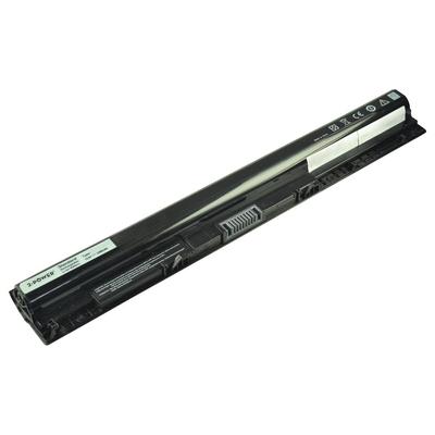 2-Power CBI3504A Notebook reserve-onderdelen