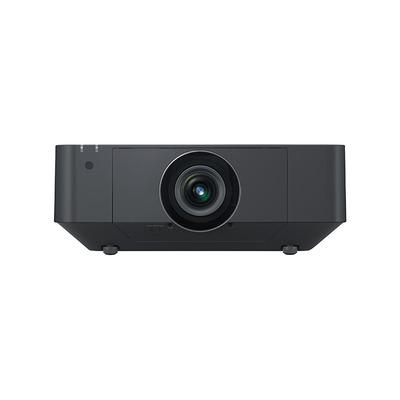 Sony VPL-FHZ70 Beamer - Zwart