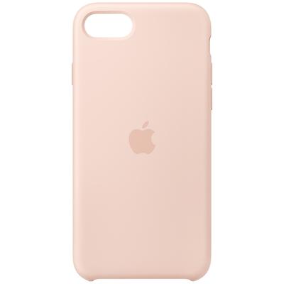 Apple MXYK2ZM/A mobiele telefoon behuizingen