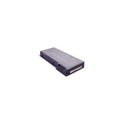 MicroBattery MBI1103 batterij