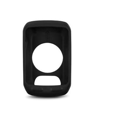Garmin navigator case: Silicone Case - Zwart