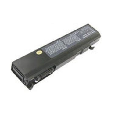 CoreParts MBI55640 Notebook reserve-onderdelen