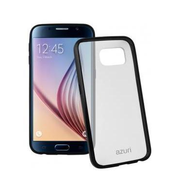 Azuri AZBUMP2SAG920-BLK mobile phone case