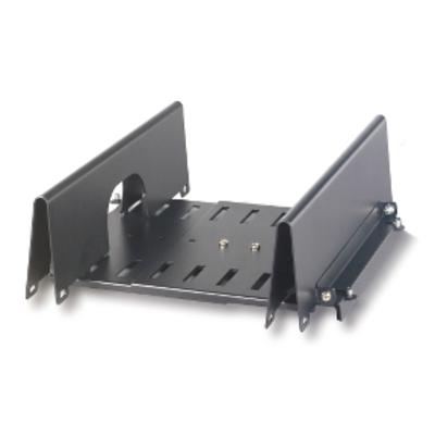 APC ACAC10005 rack toebehoren
