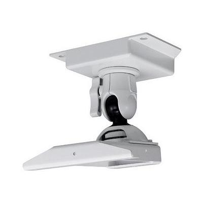 Sony Ceiling bracket PSS-HS10 Projector accessoire - Wit