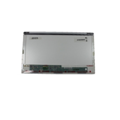 CoreParts MSC30323 Notebook reserve-onderdelen