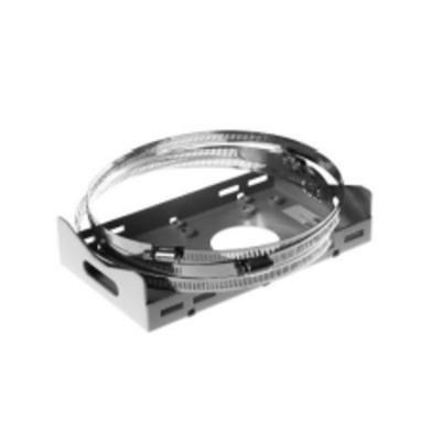 Ernitec ORION-PAT, Pole mount adapter Beveiligingscamera bevestiging & behuizing
