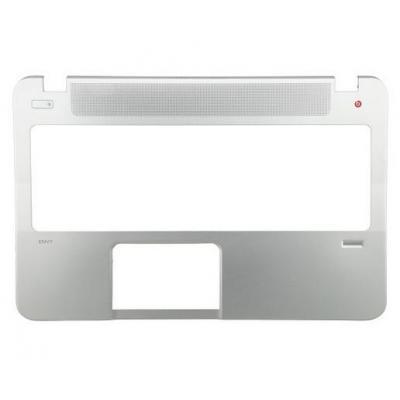 Hp notebook reserve-onderdeel: 720570-001 - Zilver