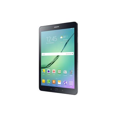 Samsung tablet: Galaxy Tab S2 SM-T819N - Zwart
