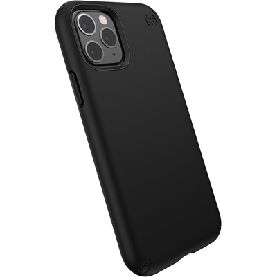 Speck Presidio Pro Mobile phone case - Zwart