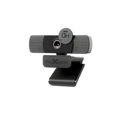 ProXtend X302 Full HD Webcam