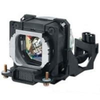 Optoma DE.5811100256-S Projectielamp