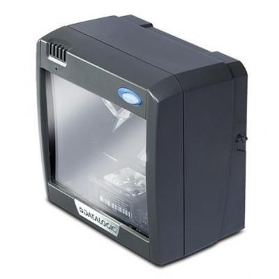 Datalogic M221E-00101-00000R barcode scanner