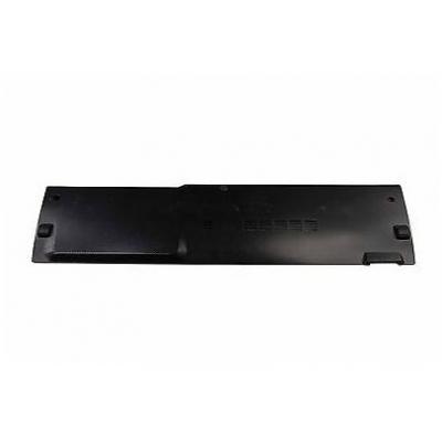 ASUS 13GN3C1AP040-1 notebook reserve-onderdeel