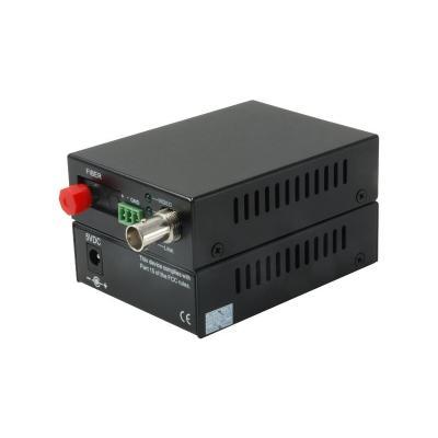 LevelOne 53140503 AV extender
