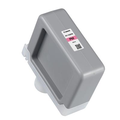 Canon 0855C001 inktcartridges