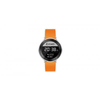 Huawei smartwatch: Fit