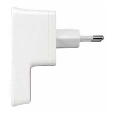 Huawei wifi-versterker: Wireless Repeater, 802.11b/g/n, 2.4GHz, White