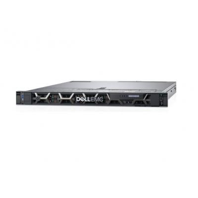 Dell server: PowerEdge R640