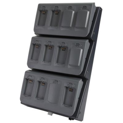 Spectralink 2200-37300-112 opladers voor mobiele apparatuur