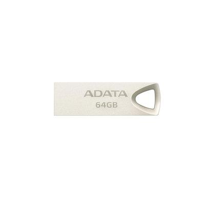 ADATA 64GB UV210 USB flash drive